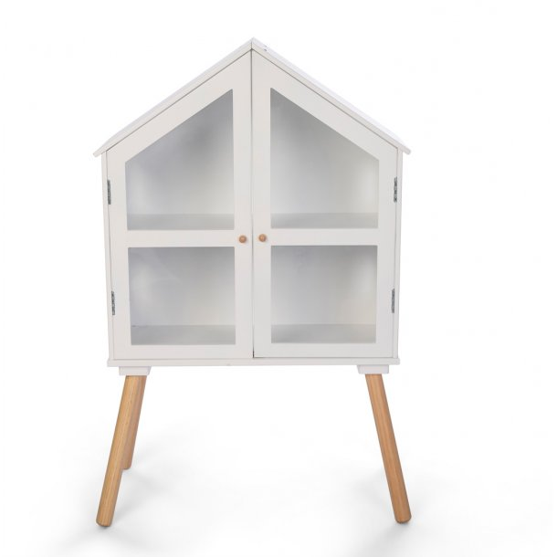 DREAM HOUSE CABINET