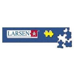 Larsen Puslespil
