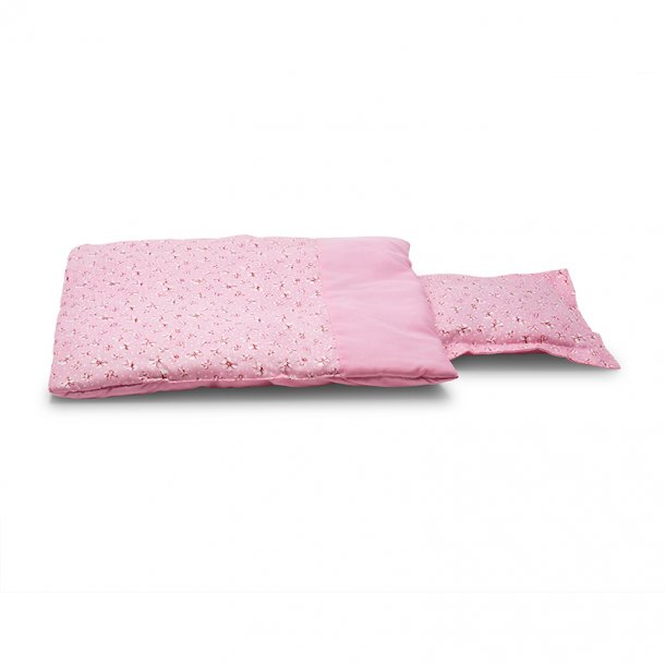 DYNE+ PUDE, 40 CM, PINK